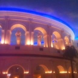 casino online österreich caesars casino online