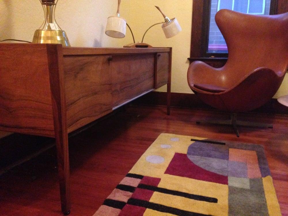 Modern To Vintage Furniture Design 20 Photos