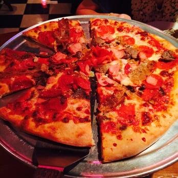 Julian S Italian Pizzeria Amp Kitchen 50 Photos Amp 69