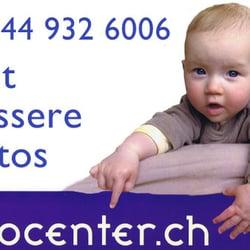 fotokurse.com by fotocenter.ch, Wetzikon ZH, Zürich, Switzerland