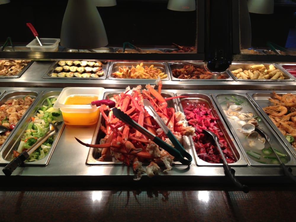 Chinese Food Carson City Nv