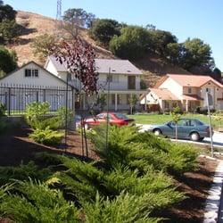 California Pre Cut Homes Contractors Danville Ca