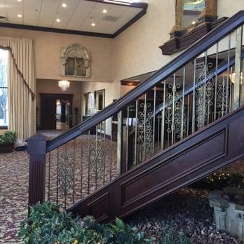 Crystal Gardens Banquet Center - 12 Reviews - Venues ...