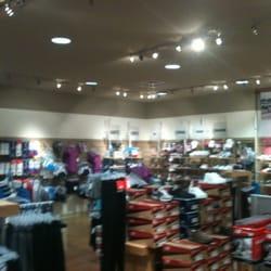 new balance mall of ga