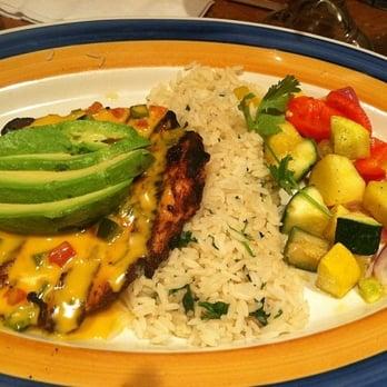Best Mexican Food In Woodbridge Va