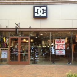 Brown's Shoes Outlet