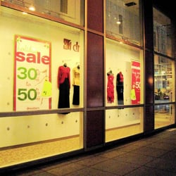 http://www.dressbarn.com/sale