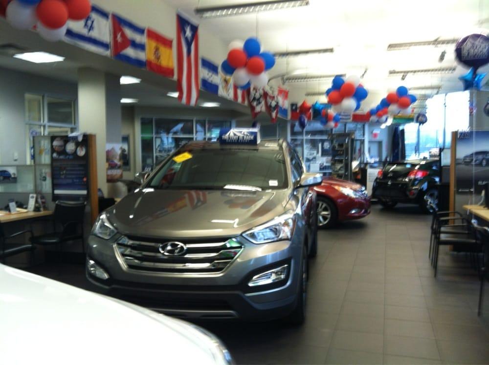 Used Car Dealerships Near Providence Ri