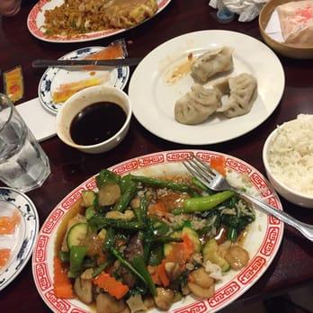 wang s kitchen 56 photos chinese restaurants raleigh