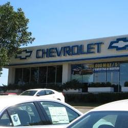 Bobby Murray Chevrolet Raleigh Nc Usa