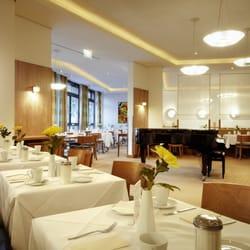 Restaurant Silberberg (Frühstück)