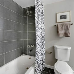 John Carter Bathrooms Contractors South Tulsa Tulsa Ok Photos Yelp