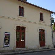 Bistrot De La Pimpine, Lignan-de-Bordeaux, Gironde