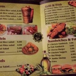Olive Garden Closed Comfort Food Bath Beach Brooklyn Ny Reviews Photos Yelp