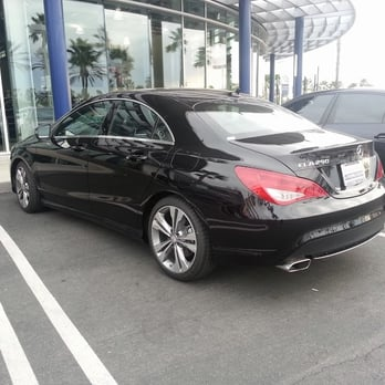 mercedes benz of foothill ranch cla foothill ranch ca united. Cars Review. Best American Auto & Cars Review