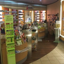 nizoral shampoo online apotheke