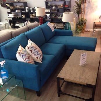 metro decor 89 photos furniture stores linda vista san diego ca reviews yelp. Black Bedroom Furniture Sets. Home Design Ideas