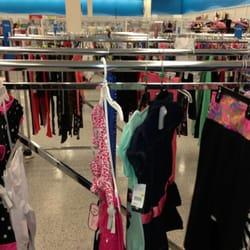 Ross Dress For Less Department Stores Garden Grove Ca