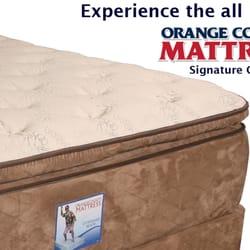 Comfort Revolution Twin 8 Inch Memory Foam Mattress Sale