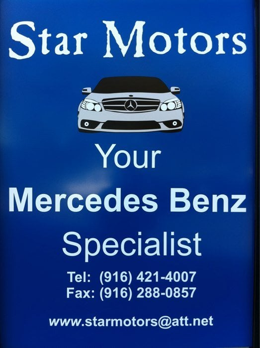 Star Motors Service Center Motor Mechanics Repairers