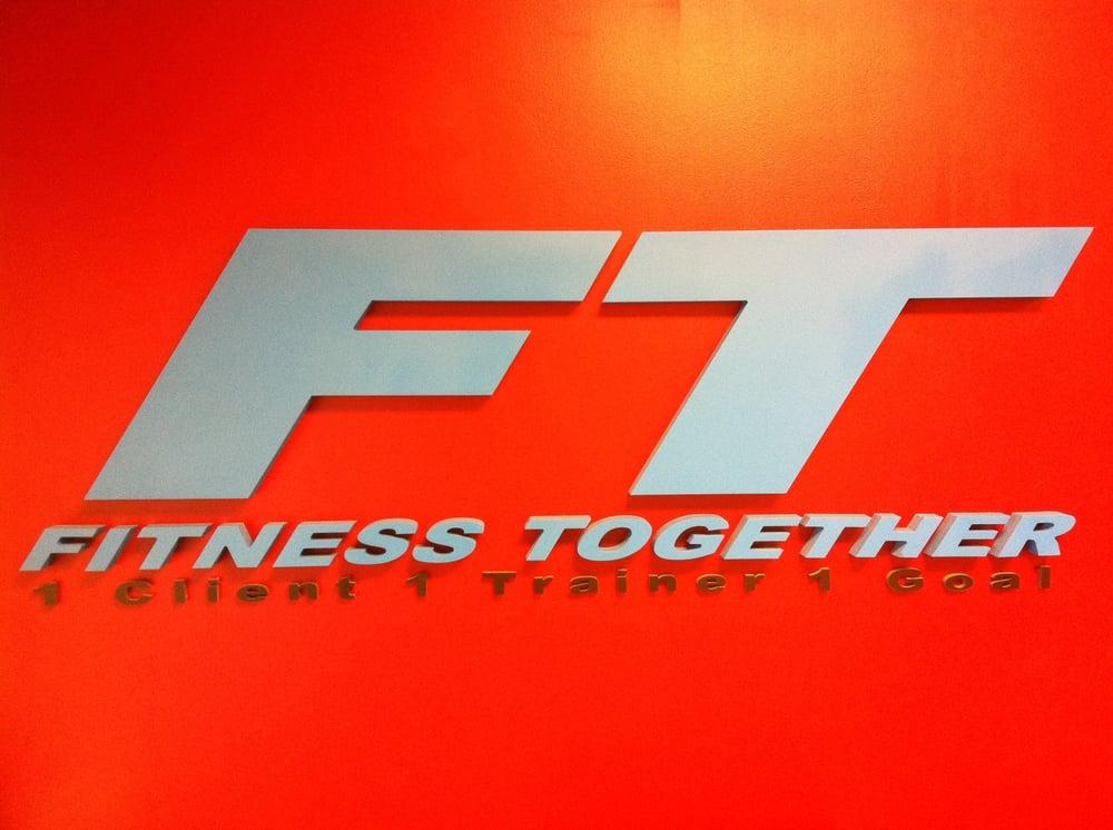 Fitness Together Horsham - Ambler, PA