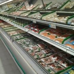 99 ranch market 249 photos grocery van nuys van for Fish market sacramento