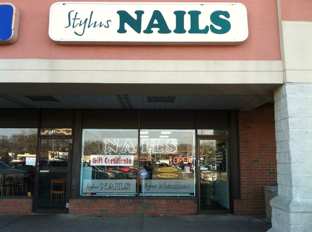 Stylus nail salon nail salons holbrook ny united for 24 hour nail salon queens ny