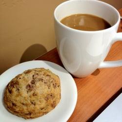 Ch Ava Cafe Tea House
