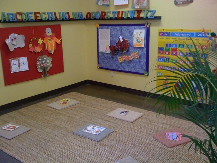 preschool newark ca smart start creative learning center nursery 718