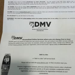 Department of motor vehicles departments of motor for Florida department of motor vehicles phone number