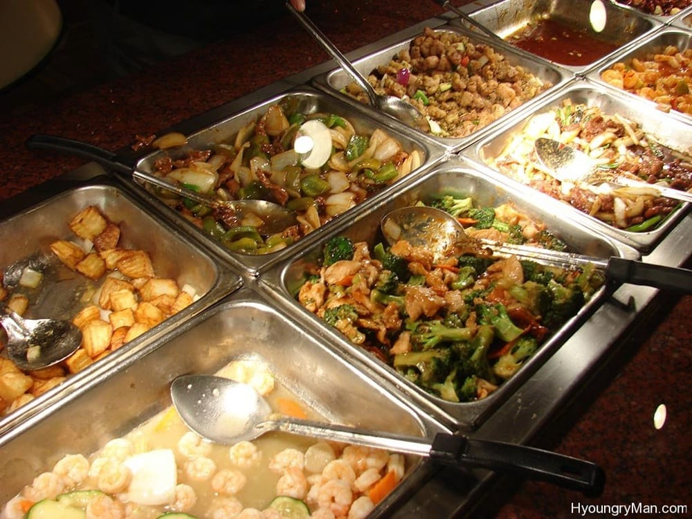 Fortune house chinese restaurant chinees 224 retreat for O cuisine st orens