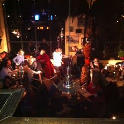 Lounge Offenbach, Offenbach am Main, Hessen
