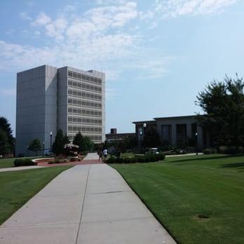 greensboro university north carolina nc states united colleges st