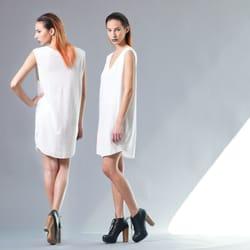 astro women clothing