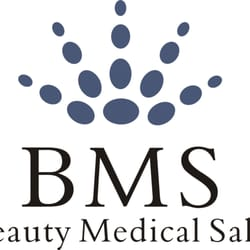 Beauty Medical Sales, Dresden, Sachsen