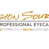 Professional Eyecare Associates: Eye Exam