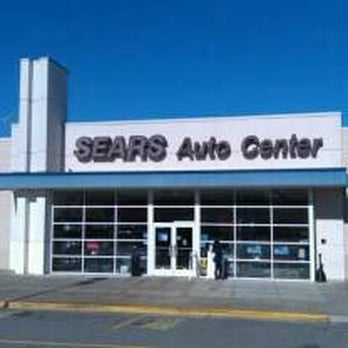 go to your order center. When the status changes from Processing to Shipped, it means that your order has left Sears warehouse and is on its way. Tracking numbers & .