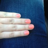 Malibu Nail Spa - Nail Salons - Reviews - Yelp