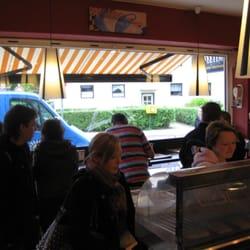Coffeetime, Seevetal, Niedersachsen, Germany