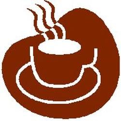 Logan's Espresso Cafe logo