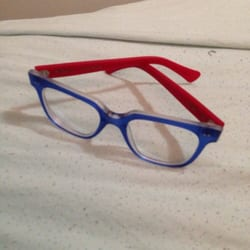 Optiko Eyewear - 11 Photos - Optometrists - CBD - Brisbane ...