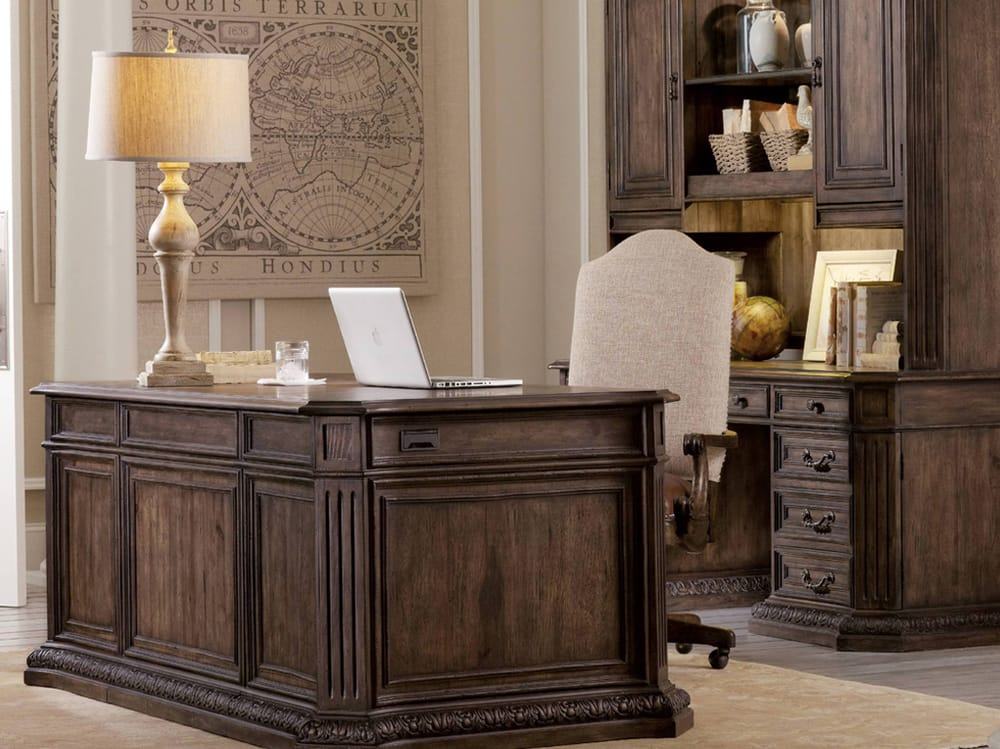 s for Star Furniture Clearance Outlet