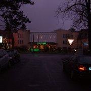 Lindner Hotel Leipzig, Leipzig, Sachsen