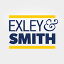 Exley and Smith Ltd