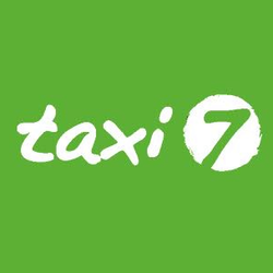 7777777 taxi louisville