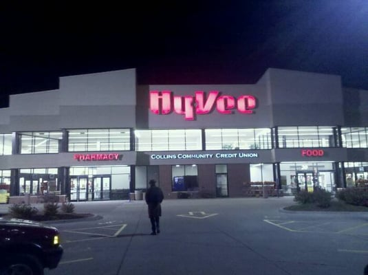 Manchester (IA) United States  City new picture : Hy Vee Food Stores Cedar Rapids, IA, United States | Yelp