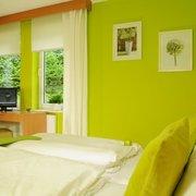 Hotel Friends Mittelrhein, Bendorf, Rheinland-Pfalz