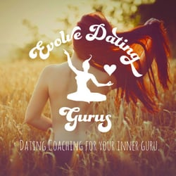 dating boulder co 3 local business owners recommend evolve dating gurus - matchmaking + dating coaching visit this page to learn about the business and what locals in boulder.