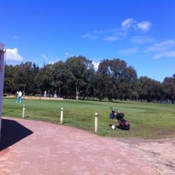 maylands peninsula public golf course golf yelp. Black Bedroom Furniture Sets. Home Design Ideas