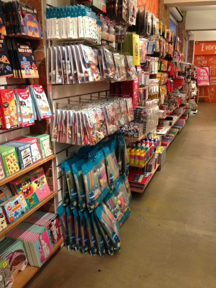 Cass art art supplies angel london reviews for Arts crafts store near me